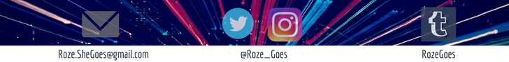 contacting roze