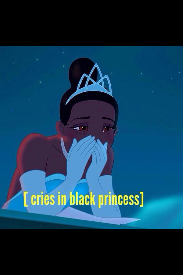 black princess.jpg